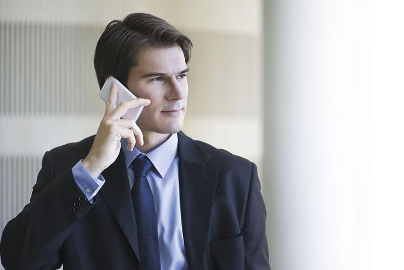 wbh-example-phone-calling-2