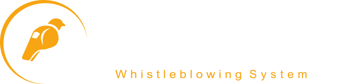 Canary Whistleblowing System: Most Effective Fraud Detection Tools
