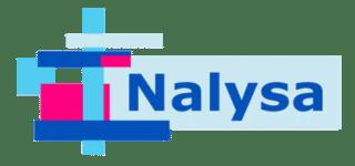 Nalysa