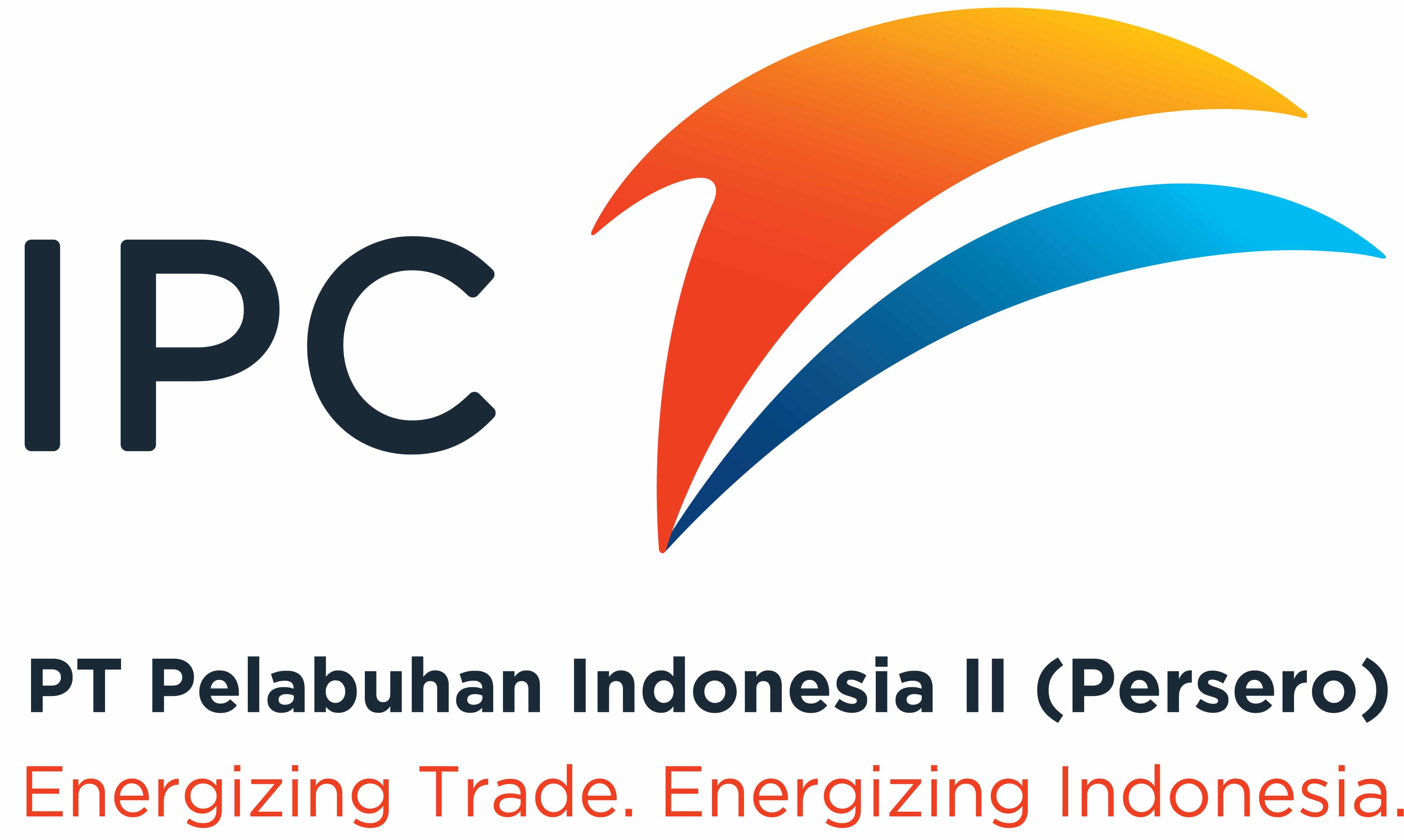 IPC PT Pelabuhan Indonesia II