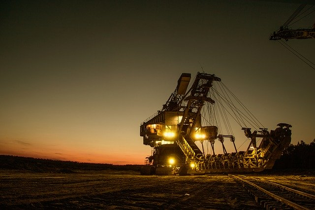 fraud in mining whistleblowing system